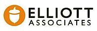 Elliottassociatesinc's Company logo