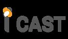 Ellipsis Infotech's Company logo