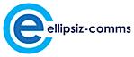 Ellipsiz Communications's Company logo