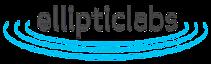 Elliptic Labs's Company logo