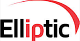 Elliptic Technologies's Company logo