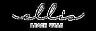 Ellis Beach Wear's Company logo