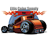 Elliscolorsupply's Company logo
