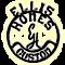 Permian Homes's Competitor - Ellis Custom Homes LLC logo