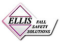 Ellis Fall Safety Solutions's Company logo