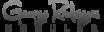 CornerStone Homes, LLC's Competitor - Ellis Modular logo