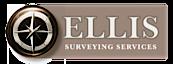 Ellis Surveying Services's Company logo