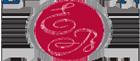 Ellison Bakery's Company logo
