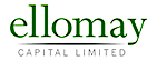 Ellomay's Company logo