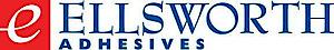 Ellsworth's Company logo