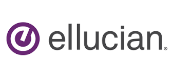 Ellucian Competitors, Revenue and Employees - Owler Company