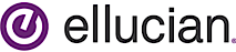 Ellucian's Company logo