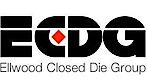 Ellwood Closed Die Group's Company logo