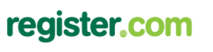 Elm City Capital's Company logo