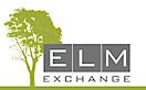 ELM Exchange's Company logo