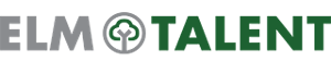 Elm Talent Group's Company logo