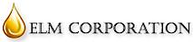 Elmcorp's Company logo