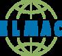 Elmac Global Trade's Company logo