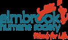 Ebhs's Company logo