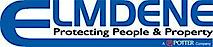 ELMDENE INTERNATIONAL LIMITED's Company logo