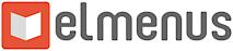 elmenus's Company logo