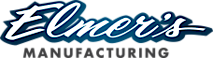 Elmers Manufacturing's Company logo