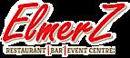 Elmerz Restaurant, Bar, & Event Centre's Company logo
