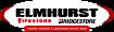 Elmhurst Firestone Logo