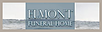 Glascott Funeral Home's Competitor - Elmont Funeral Home logo