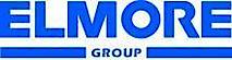 Elmore Group's Company logo