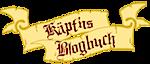 Elmsfeuer Band's Company logo