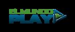 Elmundoplay's Company logo