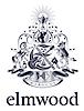 Elmwood's Company logo