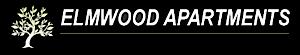 Elmwood Apartments's Company logo