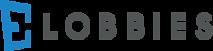 Elobbies's Company logo