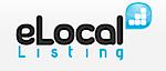 eLocal Listing's Company logo