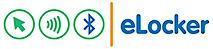 eLocker's Company logo