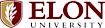 Elon University's company profile