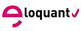 Eloquant's Company logo