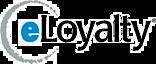 Eloyalty's Company logo