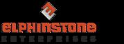 Elphinstone Enterprises's Company logo