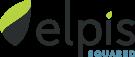 Elpis Squared's Company logo