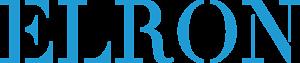 Elron's Company logo