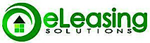 eLS's Company logo