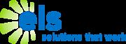 K12Els's Company logo