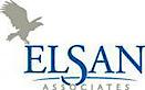 Elsan Associates's Company logo
