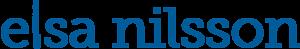 Elsanilssonmusic's Company logo