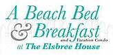 Elsbree House Bed & Breakfast's Company logo
