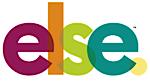 Else Nutrition's Company logo