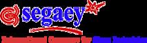 Elsegaey Group's Company logo